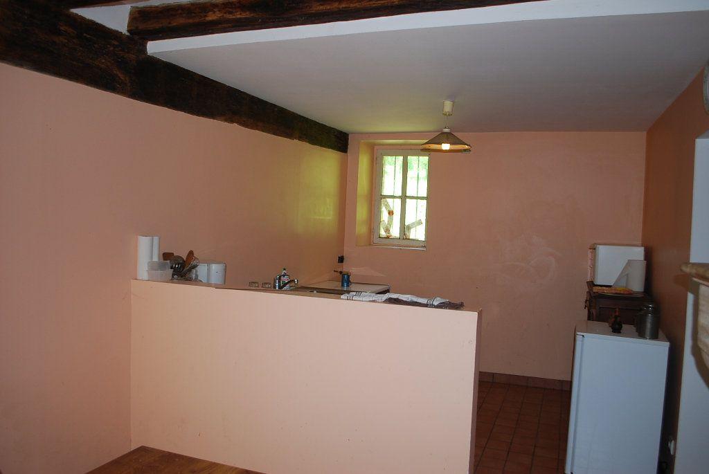 Maison à vendre 2 81m2 à Saint-Martin-sur-Nohain vignette-11