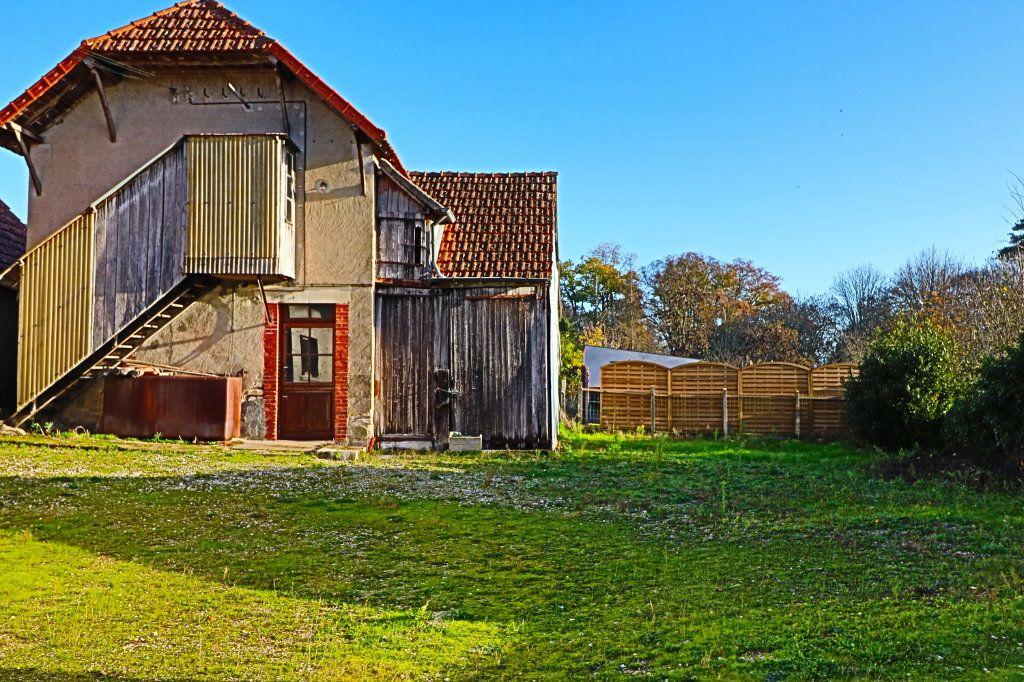 Maison à vendre 4 97m2 à Saint-Bouize vignette-3