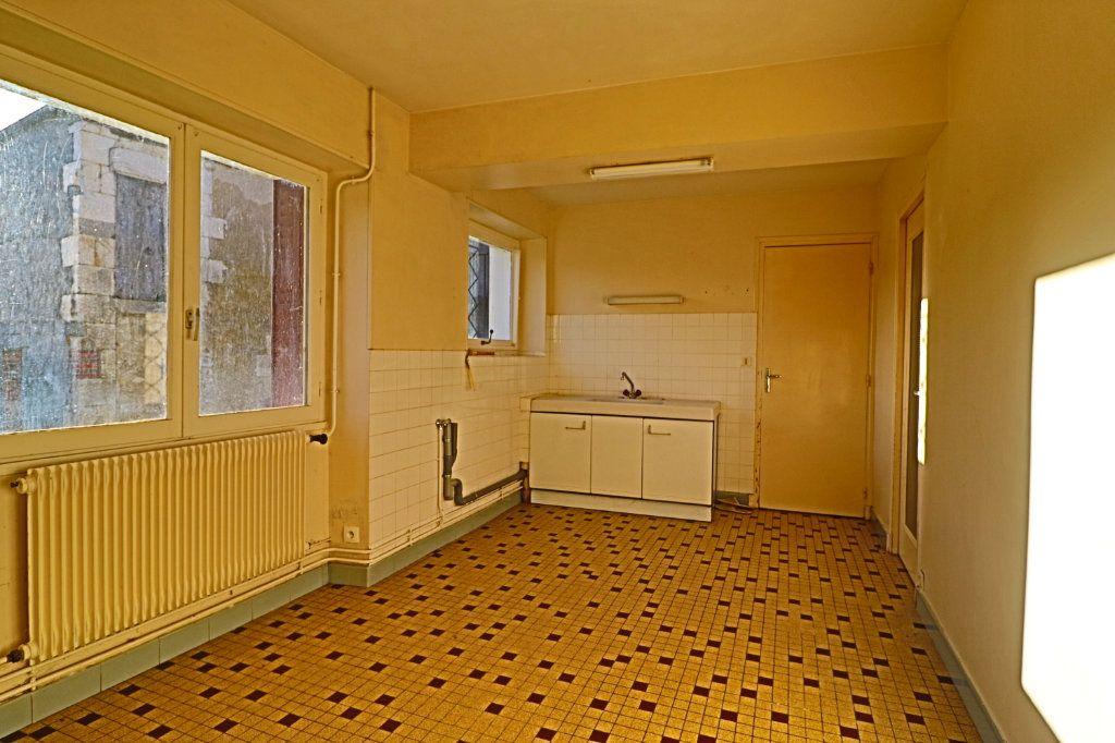Maison à vendre 4 97m2 à Saint-Bouize vignette-5