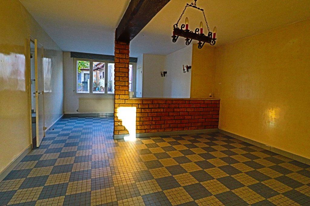 Maison à vendre 4 97m2 à Saint-Bouize vignette-6
