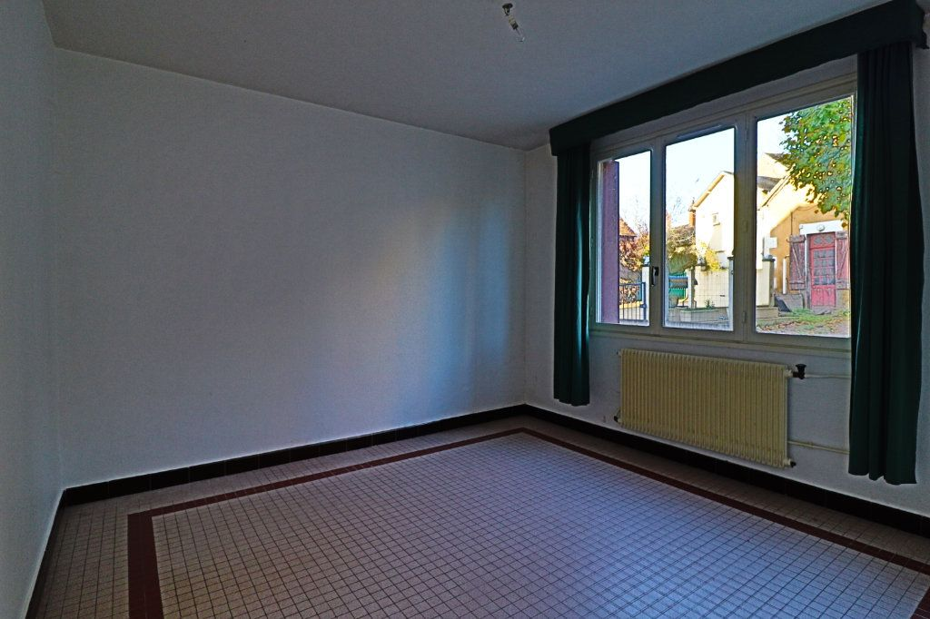 Maison à vendre 4 97m2 à Saint-Bouize vignette-7