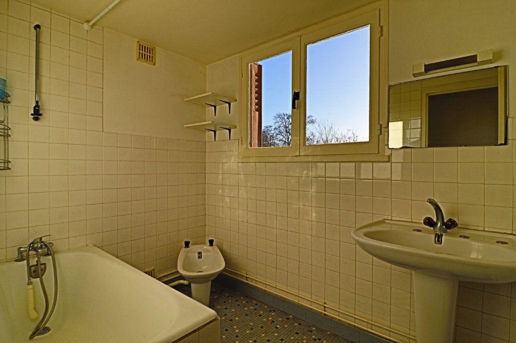 Maison à vendre 4 97m2 à Saint-Bouize vignette-8