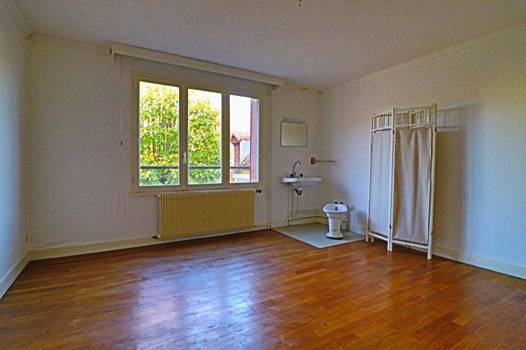 Maison à vendre 4 97m2 à Saint-Bouize vignette-9