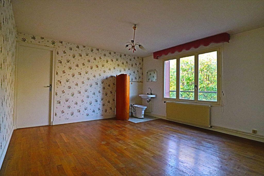 Maison à vendre 4 97m2 à Saint-Bouize vignette-10