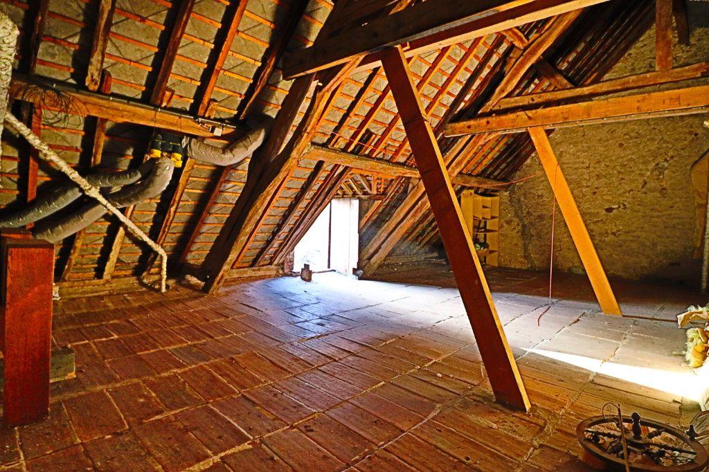 Maison à vendre 4 97m2 à Saint-Bouize vignette-11