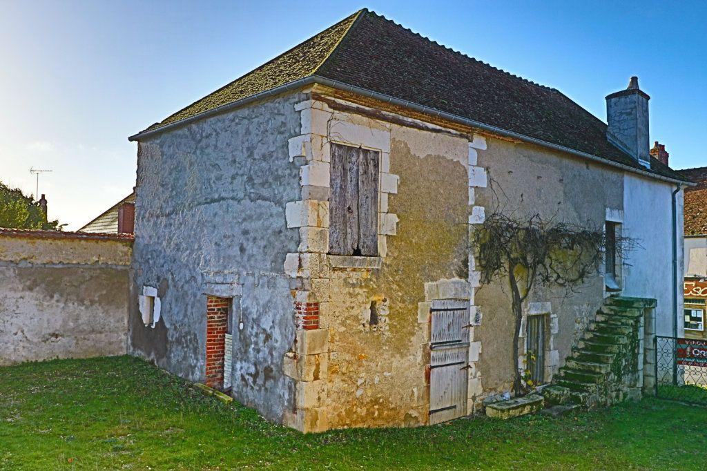 Maison à vendre 4 97m2 à Saint-Bouize vignette-12