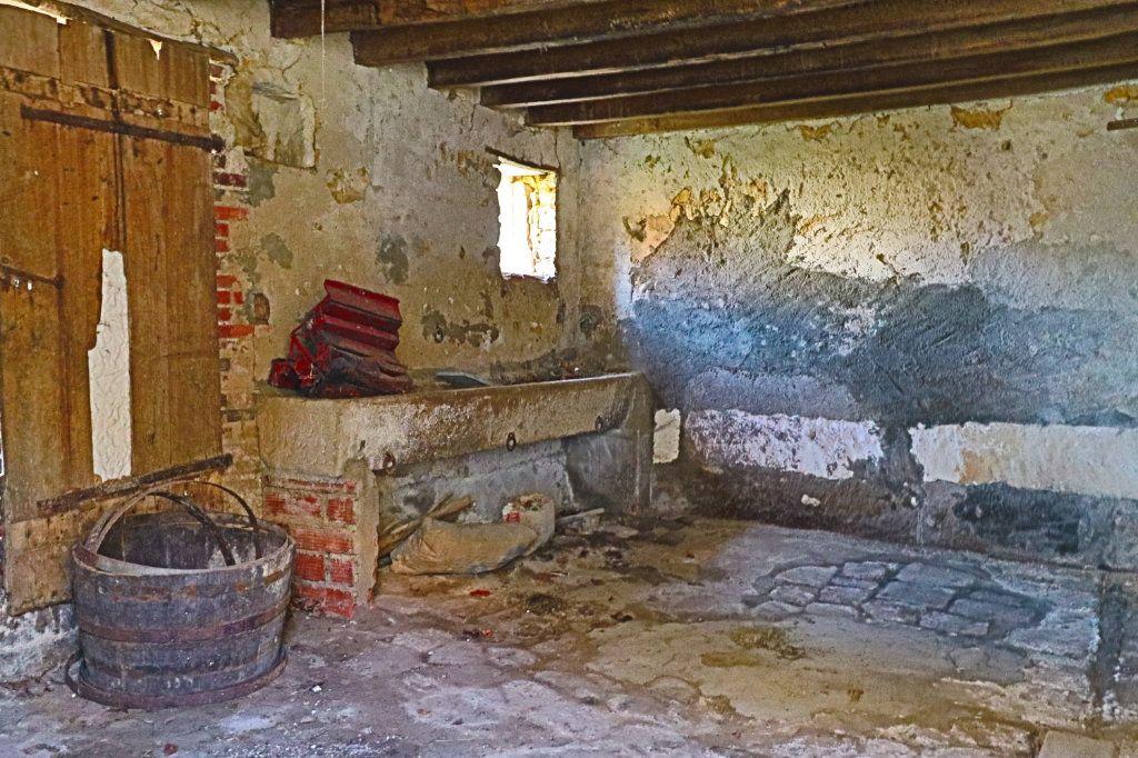 Maison à vendre 4 97m2 à Saint-Bouize vignette-13