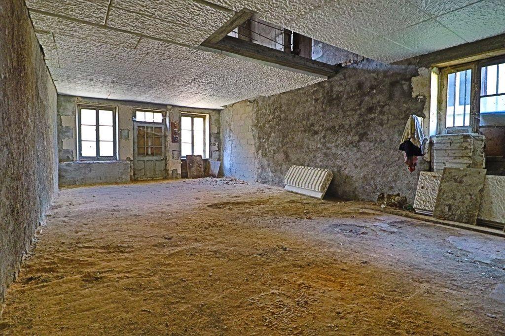 Maison à vendre 4 97m2 à Saint-Bouize vignette-14