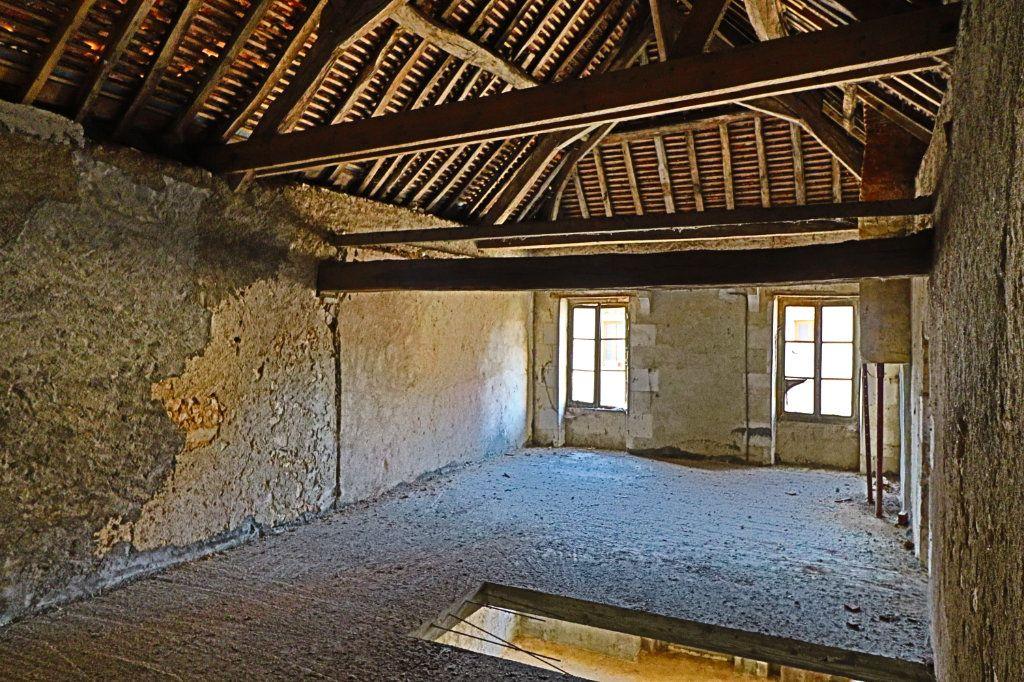 Maison à vendre 4 97m2 à Saint-Bouize vignette-15