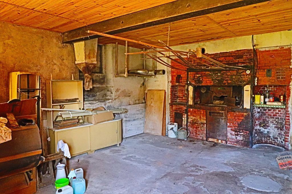 Maison à vendre 4 97m2 à Saint-Bouize vignette-16