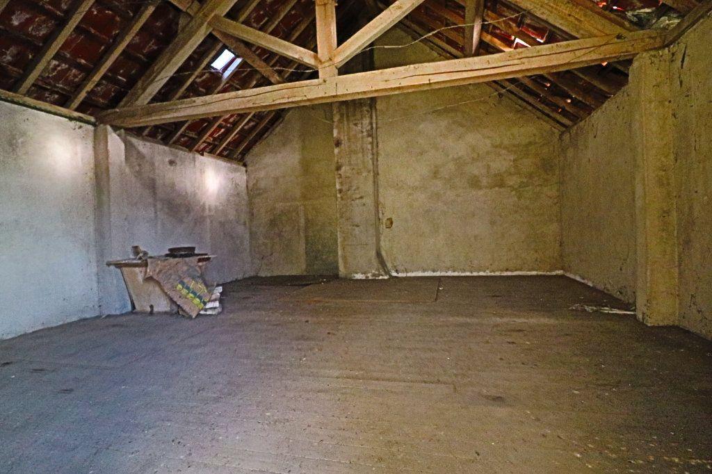 Maison à vendre 4 97m2 à Saint-Bouize vignette-17