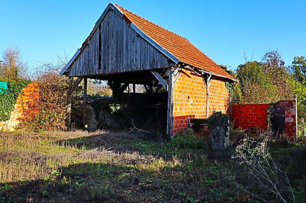 Maison à vendre 4 97m2 à Saint-Bouize vignette-18