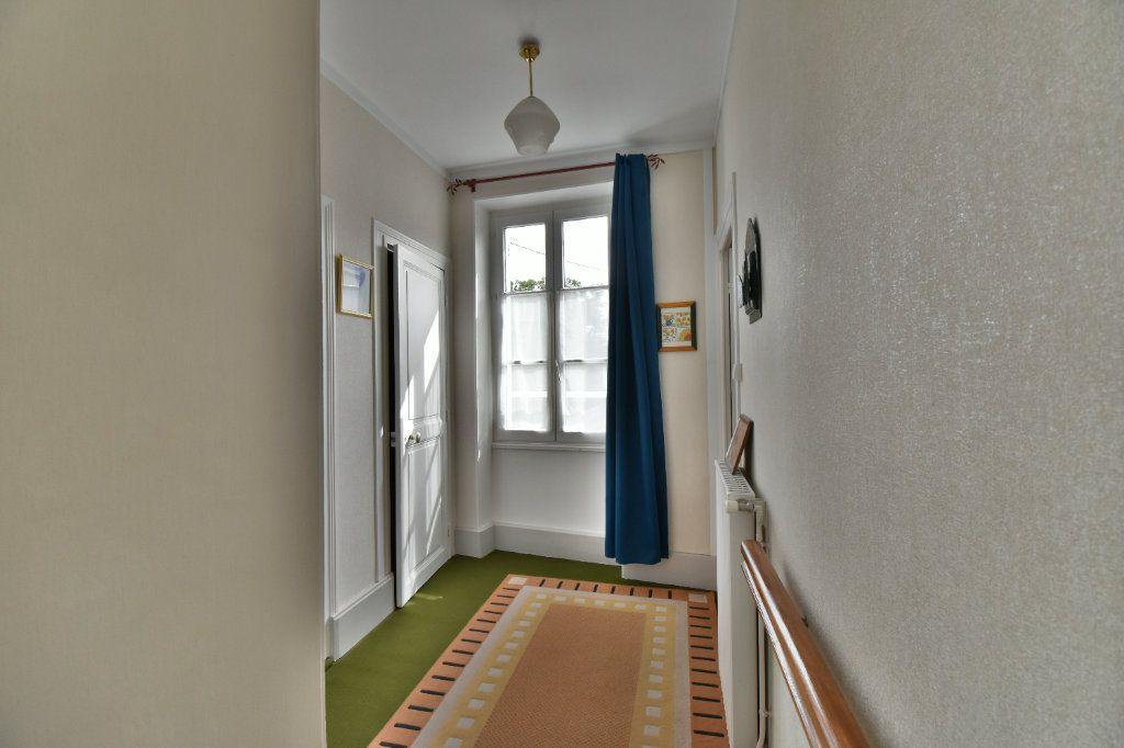 Maison à vendre 4 105m2 à Pouilly-sur-Loire vignette-8