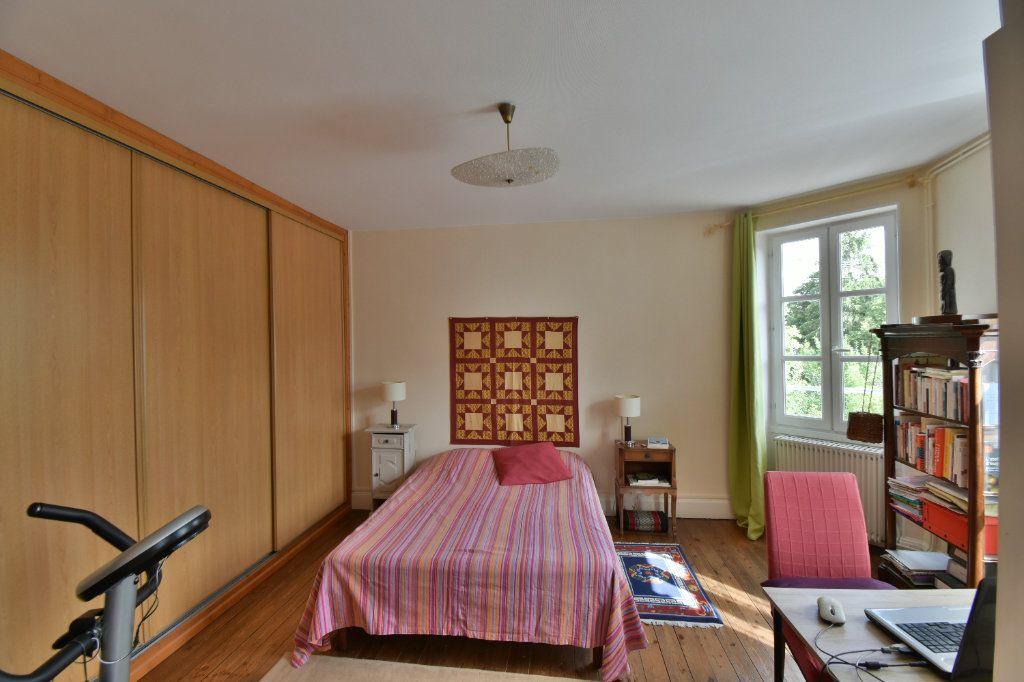 Maison à vendre 4 105m2 à Pouilly-sur-Loire vignette-9