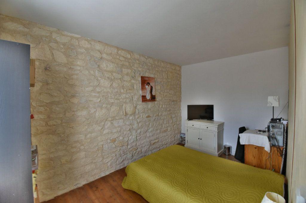 Maison à vendre 4 105m2 à Pouilly-sur-Loire vignette-10