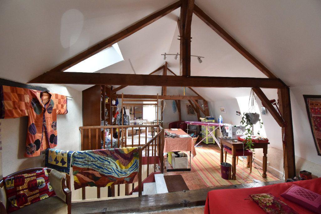 Maison à vendre 4 105m2 à Pouilly-sur-Loire vignette-11