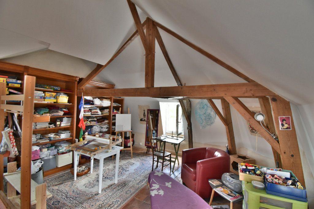 Maison à vendre 4 105m2 à Pouilly-sur-Loire vignette-12