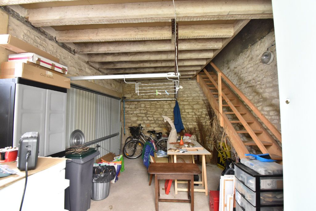 Maison à vendre 4 105m2 à Pouilly-sur-Loire vignette-13
