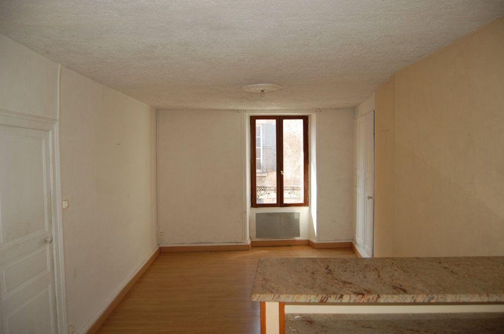 Immeuble à vendre 0 210m2 à Saint-Satur vignette-7