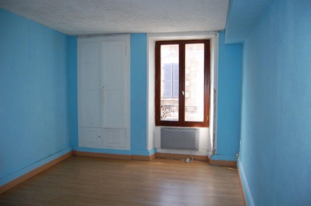 Immeuble à vendre 0 210m2 à Saint-Satur vignette-9