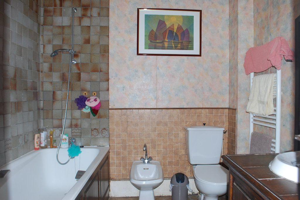 Maison à vendre 5 130m2 à Annay vignette-7