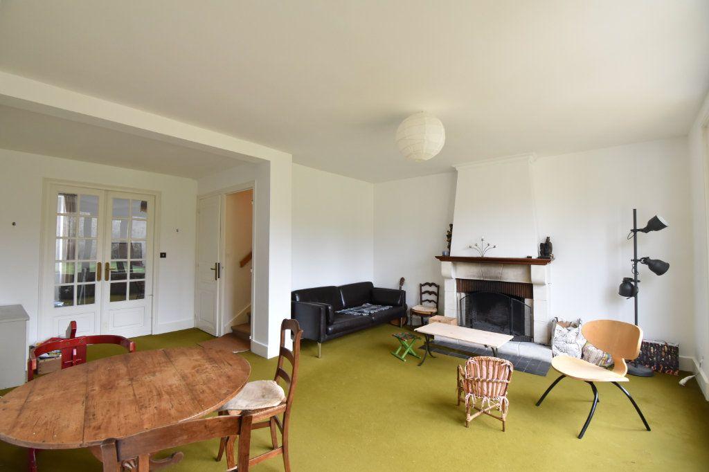 Maison à vendre 5 130m2 à Annay vignette-8