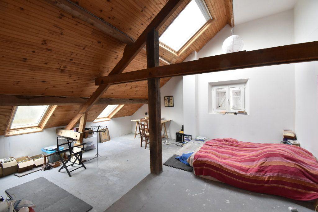 Maison à vendre 5 130m2 à Annay vignette-9