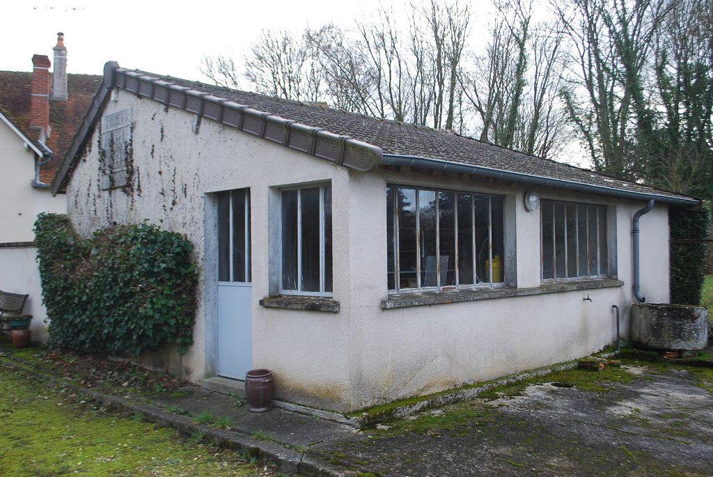 Maison à vendre 5 130m2 à Annay vignette-12