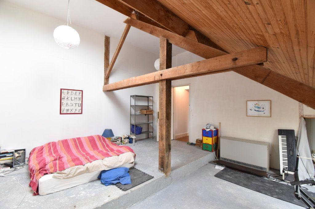 Maison à vendre 5 130m2 à Annay vignette-13