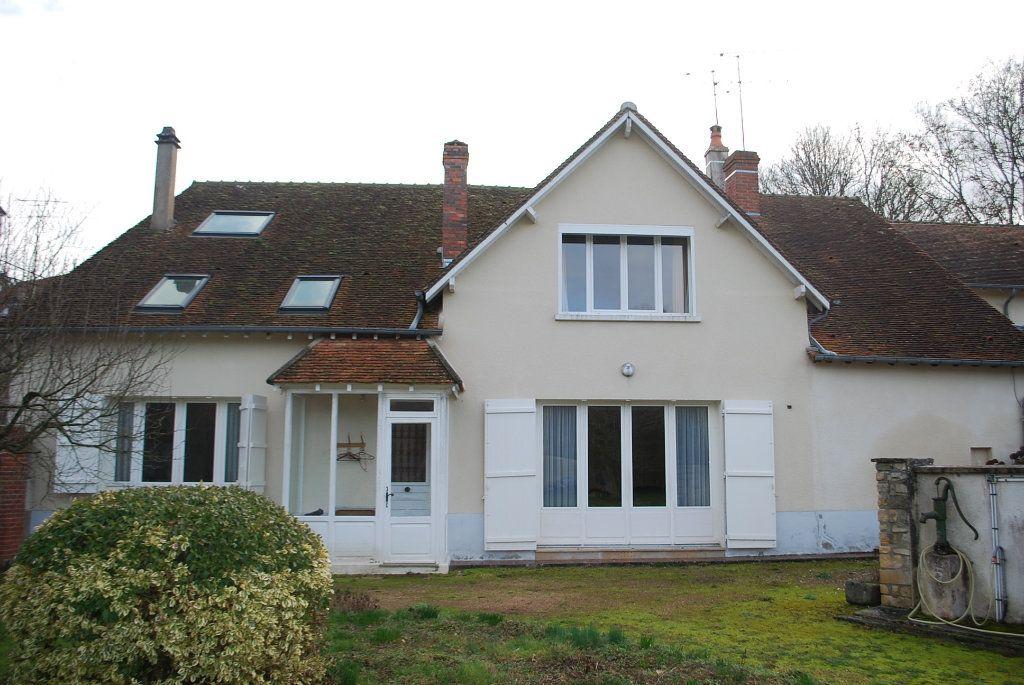 Maison à vendre 5 130m2 à Annay vignette-14