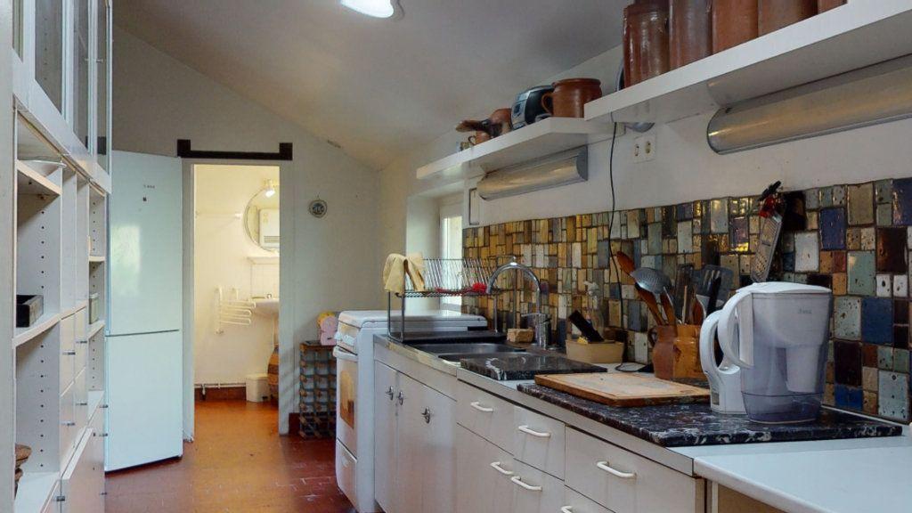 Maison à vendre 6 182m2 à Le Noyer vignette-6