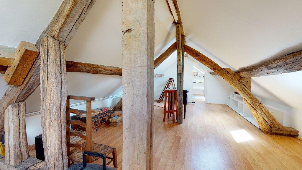 Maison à vendre 6 182m2 à Le Noyer vignette-11