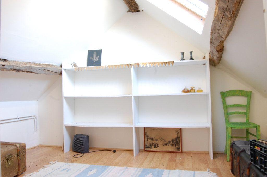 Maison à vendre 6 182m2 à Le Noyer vignette-12