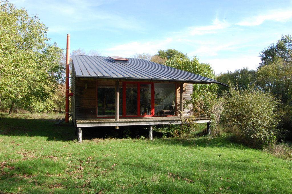 Maison à vendre 6 182m2 à Le Noyer vignette-14