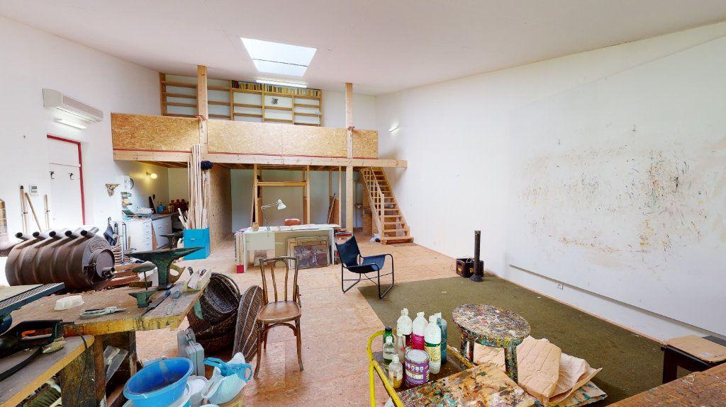 Maison à vendre 6 182m2 à Le Noyer vignette-16