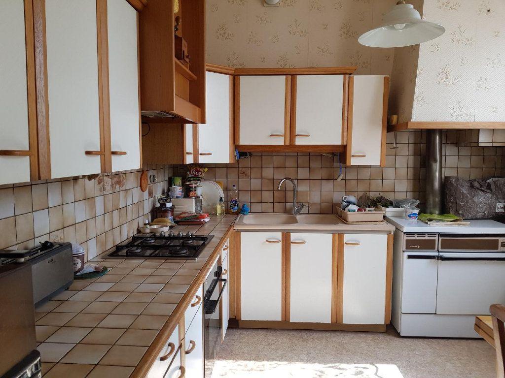 Maison à vendre 6 125m2 à Saint-Père vignette-3