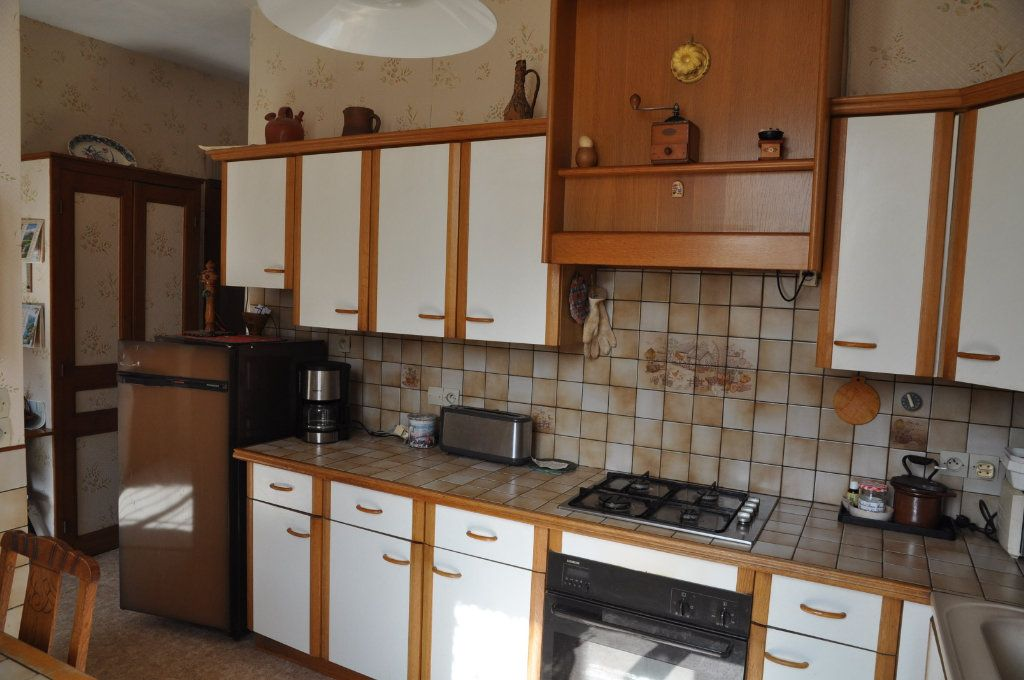 Maison à vendre 6 125m2 à Saint-Père vignette-4