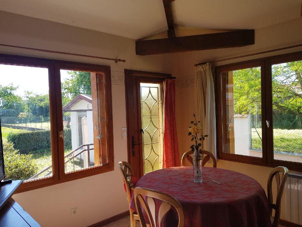 Maison à vendre 6 125m2 à Saint-Père vignette-5