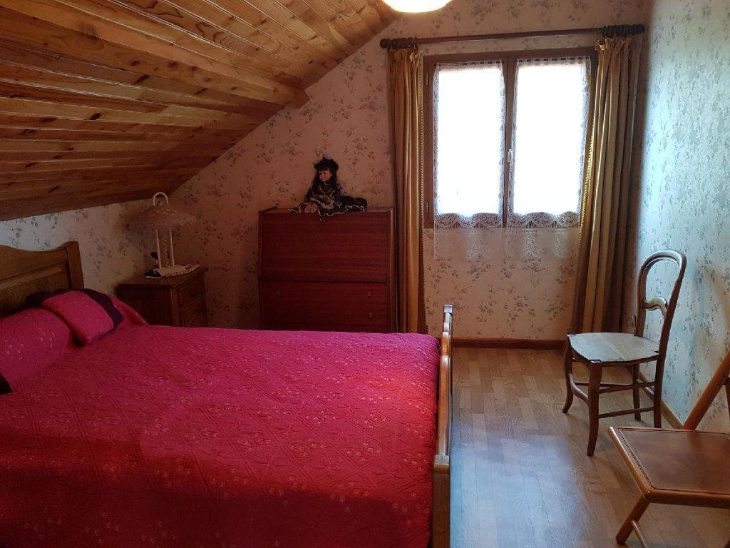 Maison à vendre 6 125m2 à Saint-Père vignette-7