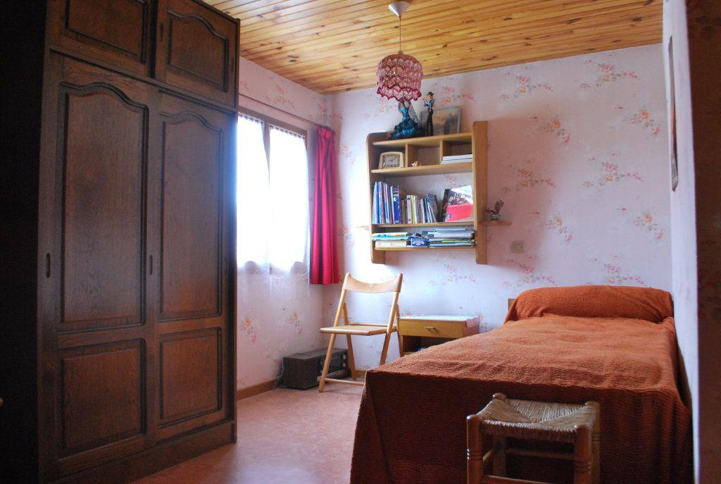Maison à vendre 6 125m2 à Saint-Père vignette-8
