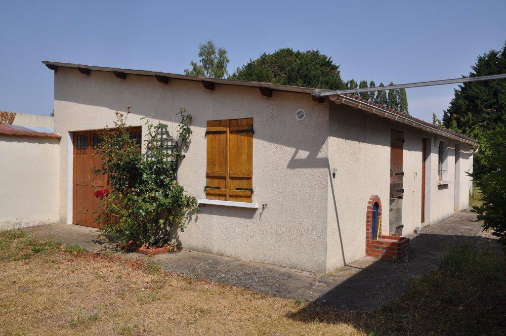 Maison à vendre 6 125m2 à Saint-Père vignette-13