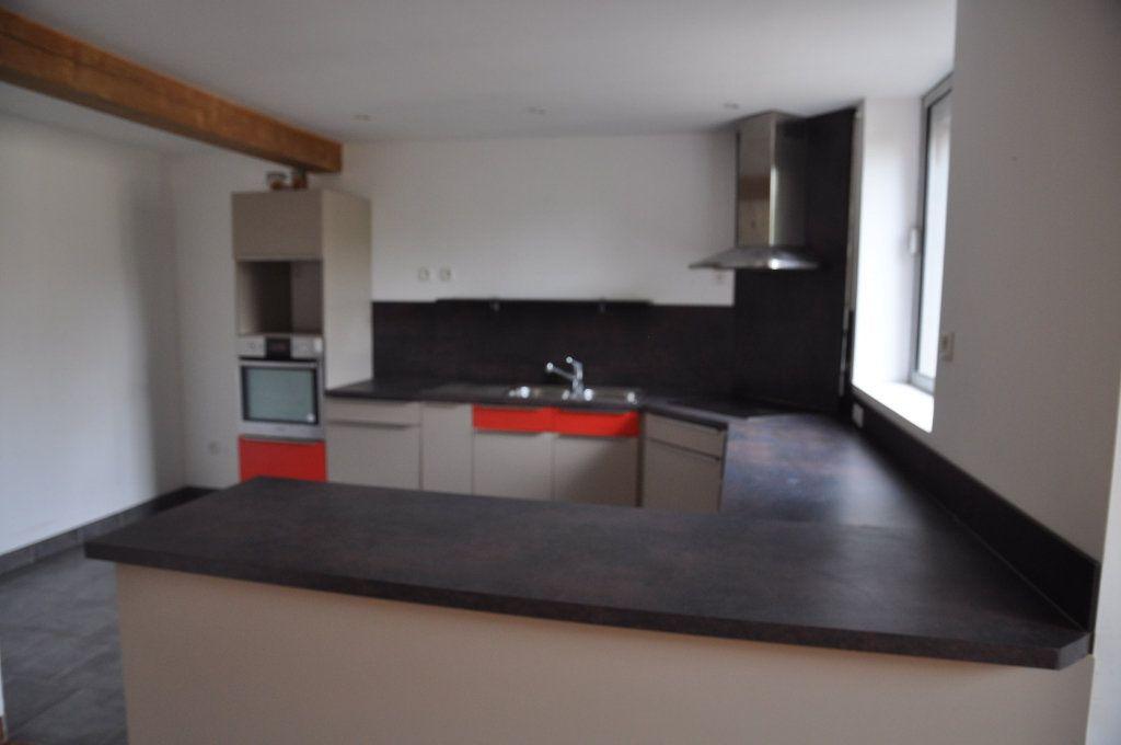 Maison à vendre 6 147m2 à Cosne-Cours-sur-Loire vignette-3