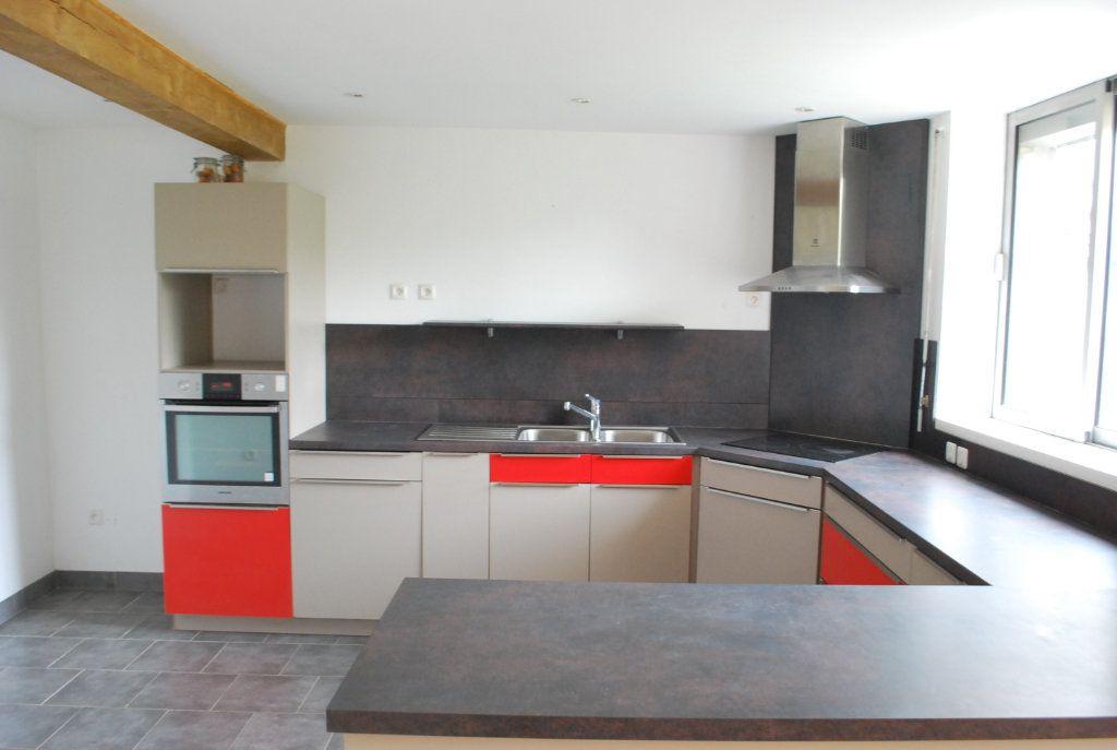 Maison à vendre 6 147m2 à Cosne-Cours-sur-Loire vignette-6