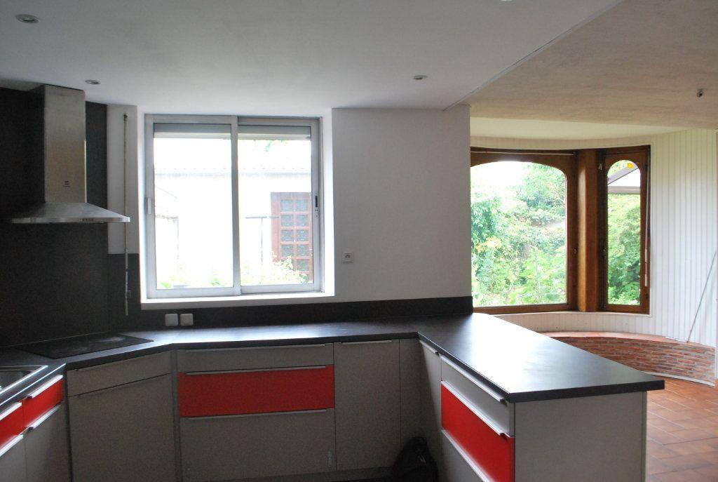Maison à vendre 6 147m2 à Cosne-Cours-sur-Loire vignette-7