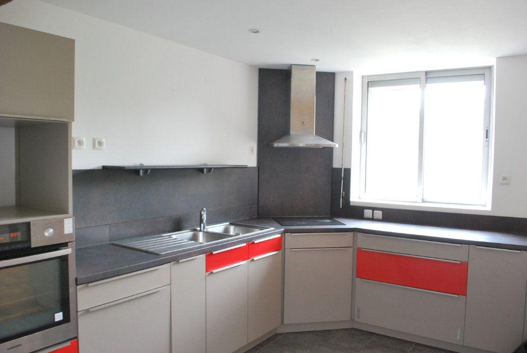 Maison à vendre 6 147m2 à Cosne-Cours-sur-Loire vignette-8