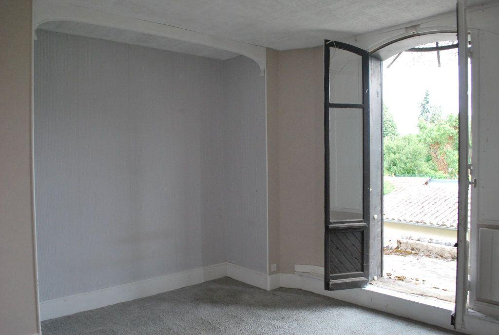 Maison à vendre 6 147m2 à Cosne-Cours-sur-Loire vignette-10