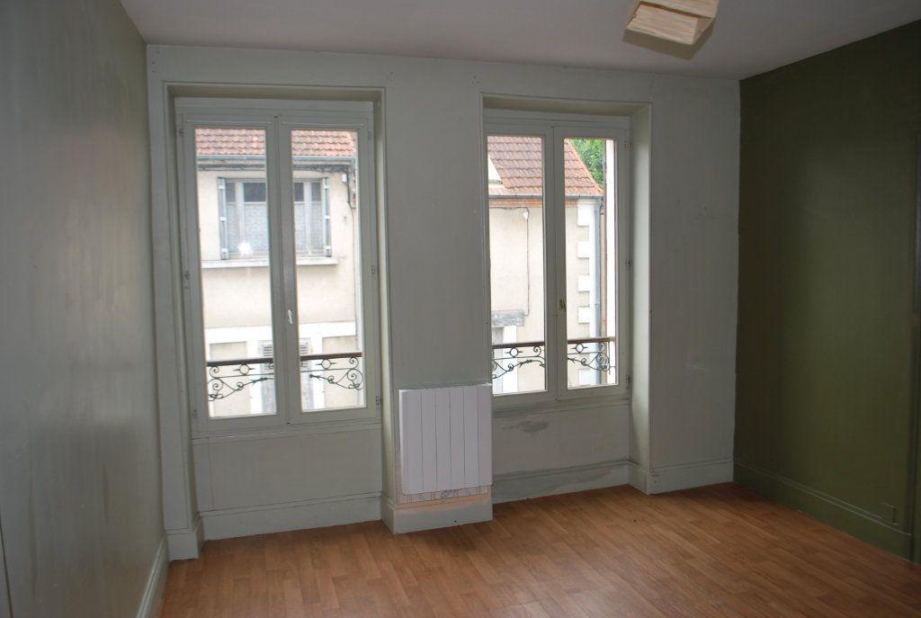 Maison à vendre 6 147m2 à Cosne-Cours-sur-Loire vignette-11