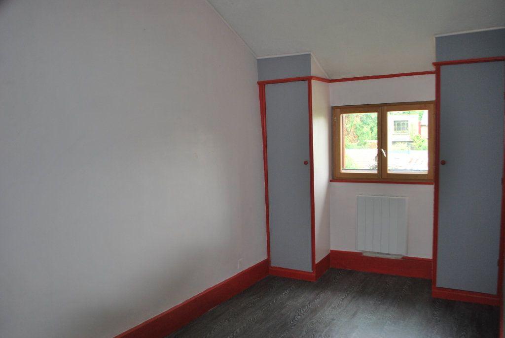 Maison à vendre 6 147m2 à Cosne-Cours-sur-Loire vignette-12