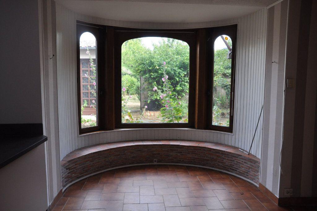 Maison à vendre 6 147m2 à Cosne-Cours-sur-Loire vignette-16