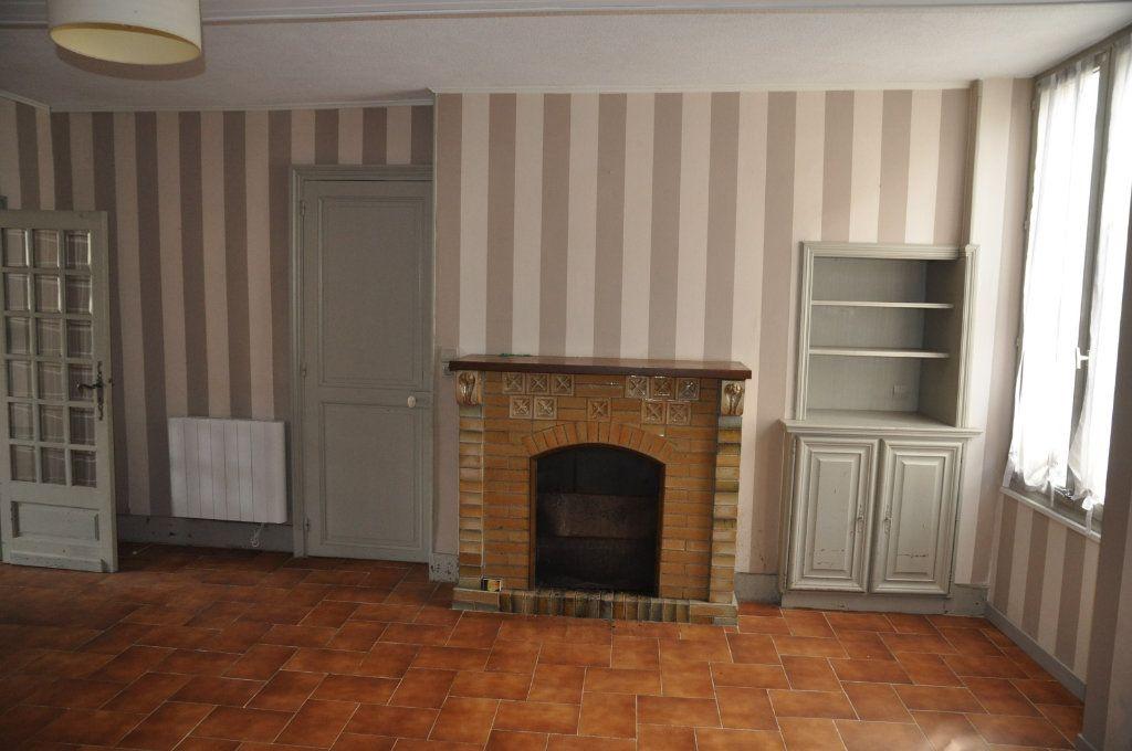 Maison à vendre 6 147m2 à Cosne-Cours-sur-Loire vignette-17